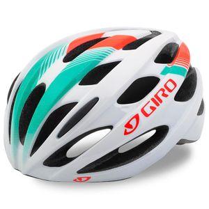 capacete-giro-trinity-branco-com-verde-e-laranja-neon-modelo-2017