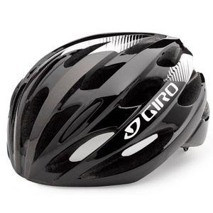 capacete-trinity-perto-com-branco-tamanho-g-54-61-giro-modelo-2017