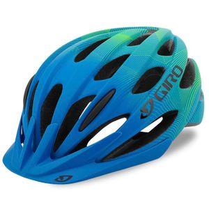 capacete-giro-raze-infanto-juvenil-azul-degrade-modelo2017