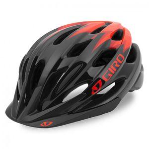 capacete-giro-modelo-2017-raze-preto-com-vermelho