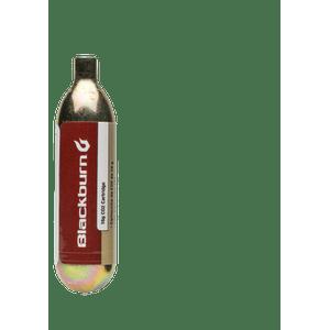 refil-para-co2-blackburn-16-gramas