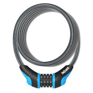 cadeado-aspiral-onguard-senha-modelo-8169-azul-120cm