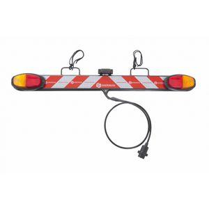 sinalizador-para-tranporte-de-bike-altmayer-com-refletores
