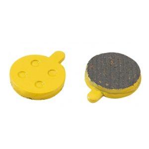 pastilha-alhonga-redonda-modelo-hjds-23-amarela