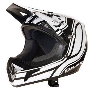 capacete-hupi-dh-preto-com-branco-tamanho-m