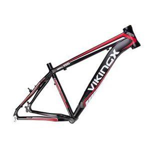 quadro-vink-x-55-preto-com-vermelho-para-freeride-aro-26