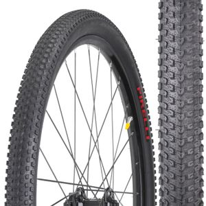 pneu-pirelli-pro-para-cross-country-29x2.20-de-kvlar