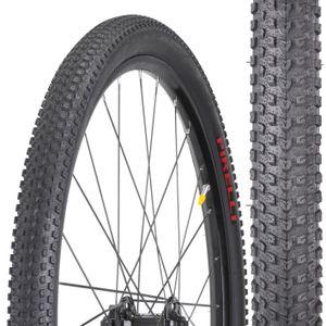pneu-pirelli-pro-para-cross-country-29x2.20-de-kvlar