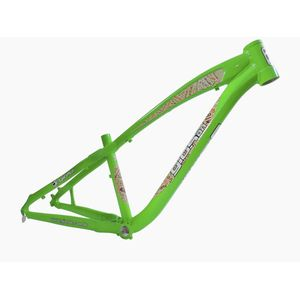 quadro-gios-4-freaks-modelo-2017-verde