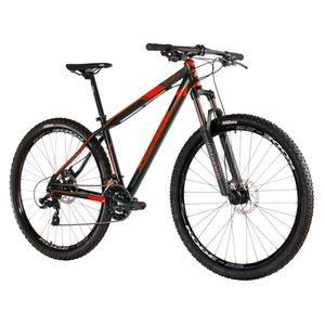 bicicleta-kode-activ-aro-29-tamanho21-preta-com-vermelho