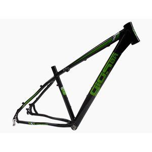 quadro-29-gios-xc-pro-preto-e-verde