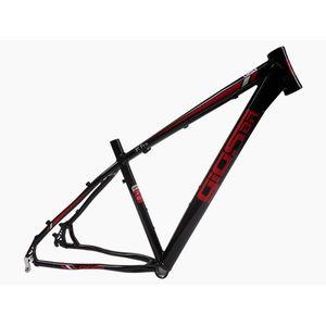 quadro-leve-para-mountain-bike-29