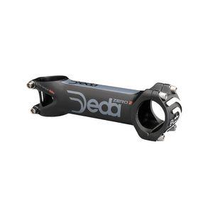 suporte-de-guidao-deda-31.8x120mm-preto-com-angulo-de-7-graus
