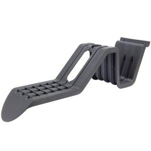 suporte-para-pendurar-capacete