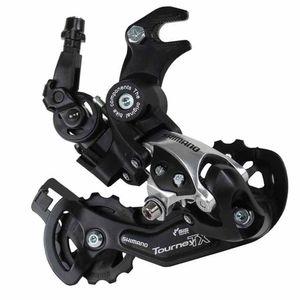 cambio-traseiro-shimano-para-bicicleta-modelo-tx-75