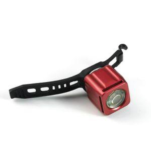 sinalizador-traseiro-para-bicicleta-na-cor-vermelha