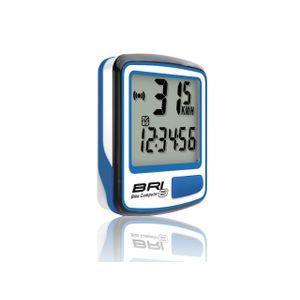 velocimetro-para-bicicleta-com-8-funcoes-bri-branco-com-azul
