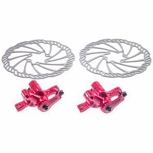 freio-mecanico-para-bicicleta-modelo-bengal-845-vermelho