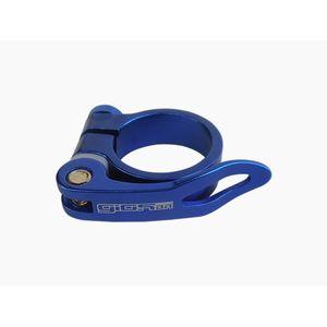 abracadeira-de-selim-gios-34.9-azul-em-aluminio