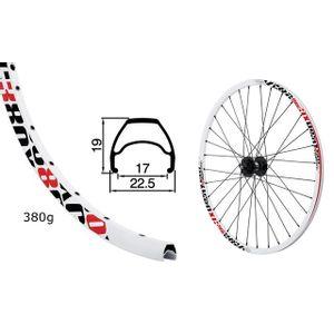aro-para-bicicleta-29-leve-na-cor-branca
