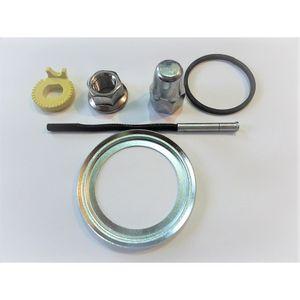 componentes-para-cubo-shimano-nexus-peca-de-reposicao
