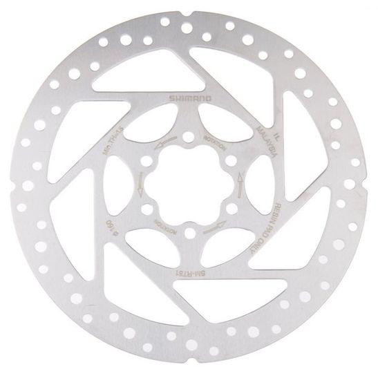 disco-6-parafuso-shimano-original