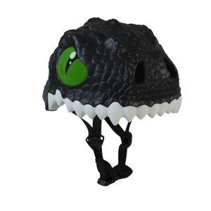 capacete-para-crianca-com-desenho-3d-seguro-crazy-safety-dragon