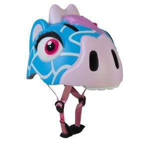 capacete-infanto-juvenil-para-ciclista-crazy-safety-3d-inmold-girafa