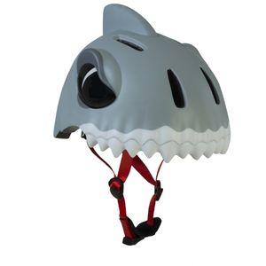 capacete-infantil-para-bicicleta-crazy-safety-inmold-3d-tubarao-shark