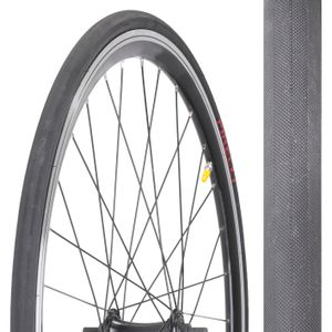 pneu-para-bike-speed-pirelli-corsa-pro-700