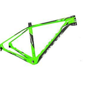 quadro-de-carbono-para-bike-29-venzo-xblaze-17.5-preto-com-verde