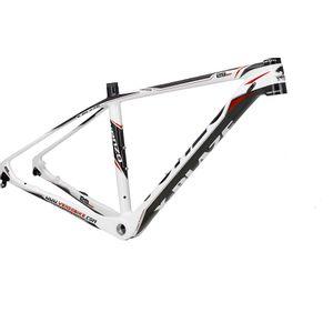 quadro-de-carbono-para-bike-29-venzo-xblaze-17.5-preto-com-branco
