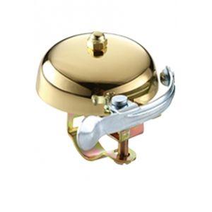 campainha-ostand-cd-611-retro-na-cor-dourada