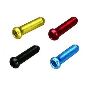 terminal-em-aluminio-para-cabo-de-freio-e-cambio-em-cores