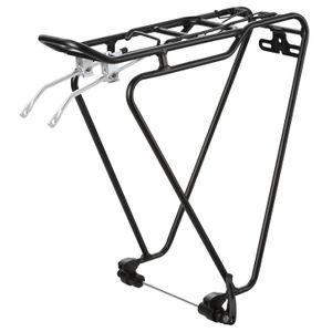 bagageiro-para-bicicleta-aro-26-e-29-com-fixacao-na-blocagem