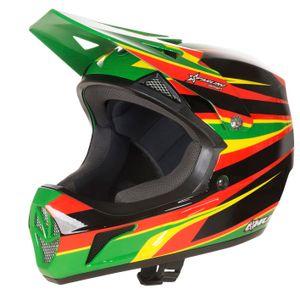 capacete-hupi-dh-modelo-2017-multicolor