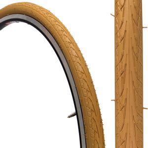 pneu-dsi-700x35-para-bicicleta-aro-29-e-700-na-cor-marrom