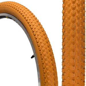 pneu-dsi-26x2.10-na-cor-laranja-para-bicileta