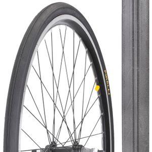 pneu-pirelli-caloi-10-jet-caju-27x1.1.4-preto