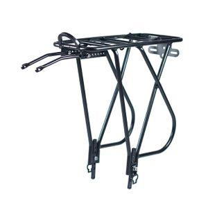 bagageiro-para-bicicleta-aro-26-e-aro-29-material-em-aluminio-modelo-dx-1