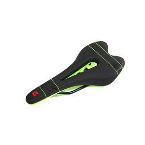 selim-vader-vazado-para-speed--modelo-1164-preto-com-verde