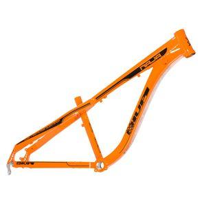 quadro-para-freeride-da-hupi-naja-modelo-novo-laranja