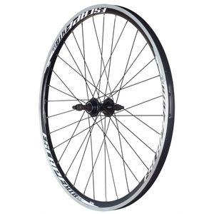 roda-para-bicicletas-de-aro-29-vzan-escape-preta-cubos-rolamentados