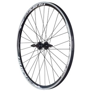 roda-para-bicicletas-de-aro-26-vzan-escape-preta-cubos-rolamentados