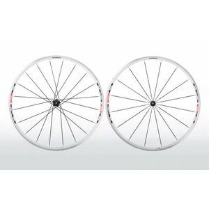 roda-shimano-rs-20-para-bicicletas-de-estrada-speed-road-bike