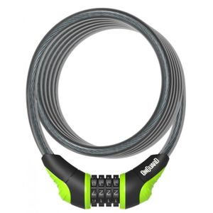 cadeado-de-segredo-para-bicicleta-onguard-8169-neons-verde