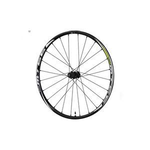 roda-shimano-mt-66-tubeless-preta-para-bicicleta-mtb