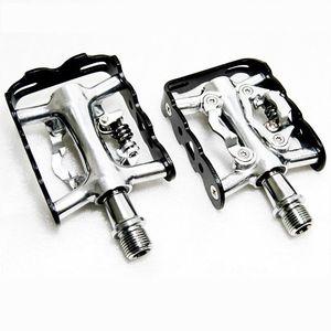 pedal-feiming-plataforma-e-clip-para-mtb