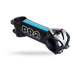 suporte-de-guidao-modelo-pro-vibe-team-sky-para-bicicleta-31.8mm