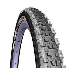 pneu-rubena-charybdis-tubeless-supra-27.5x2.00-preto-com-cinza
